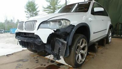 Fuse Box Engine Trunk Mounted Fits 08-14 BMW X6 563897