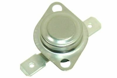THERMOSTAT  CANDY HOOVER 41037151