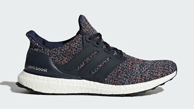 Adidas Ultraboost 'Legend Ink' Cp9250 Size 10: Amazon.in