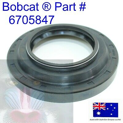Timken Tapered Bearing 390A Bobcat 6632218