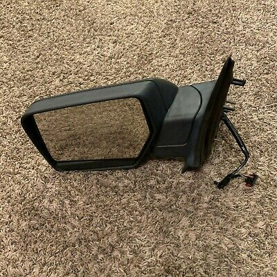 Passenger Side 41736RM 2014 2013 For 2012-2016 Ford Expedition Mirror Right