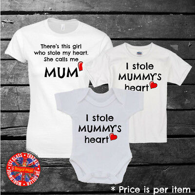 Halloween T-Shirts Matching Mother Daughter Son Trick Or Treat Boo Bee Mummy 29