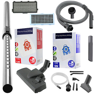 Spare Parts for MIELE Vacuum Hoover