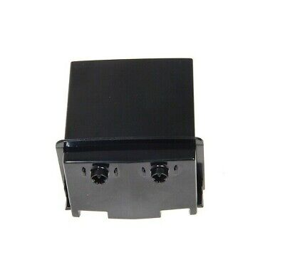 Coffee Dispenser Glass Distributor For Delonghi PERFECTA ESAM