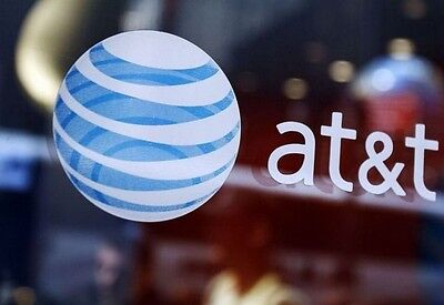 Factory Unlock Fast Service Code Iphone At&T Usa