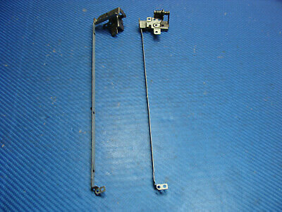 AM10R000400 AM10R000300 TOSHIBA LCD HINGE KIT LARGE SATELLITE E45T-A4200 AA67