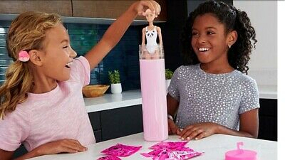 Barbie Colour Reveal Doll Assortment With 7 Surprises NEW (Limited Edition)