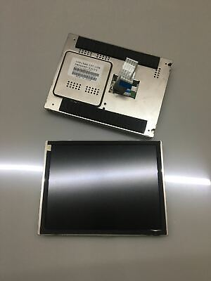 New Sanyo TM080SV-22L03 8.4 inch LCD 90 days warranty