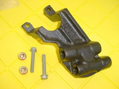 Mercruiser 817403A4 Oil Filter Bracket Assy New In Original Box! See All Picture