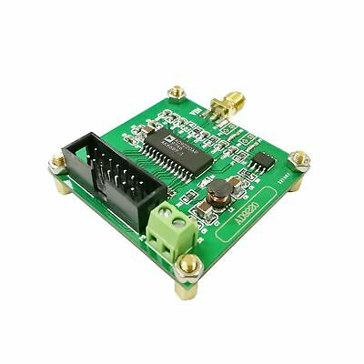 ADC Module High Speed A/D Data Acquisition Module 10MSPS Sampling Rate AD9220 Xr