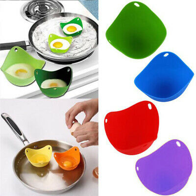 Silicone Splatter Screen Baking Mixing Bowl Guard Covers Pots Shields From O9Z7