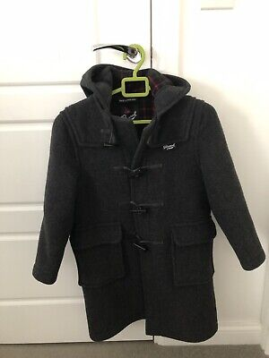Gloverall Duffle Coat - Age 9