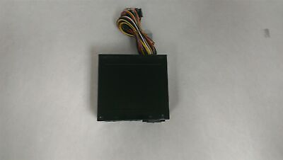 Replace Power Supply Replacement for Dell Dimension 4600 4700 480w Watt NEW