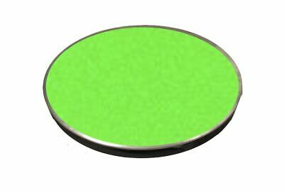 The Mad Spinner Mini™ GreenOff-Ice Spinner