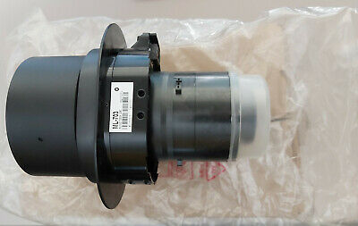 Hitachi ML-703 Middle Throw Lens for Projector - BRAND NEW - AUS STOCK