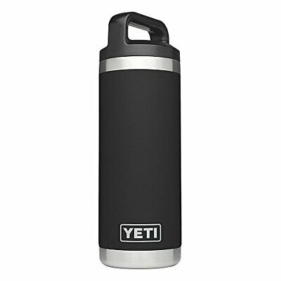 YETI Rambler 18oz Vacuum Insulated Stainless Steel Bottle wit 63282 fromJAPAN