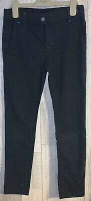 Boys Age 9 (8-9 Years) Ted Baker Jeans / Trousers - Slim / Skinny Fit