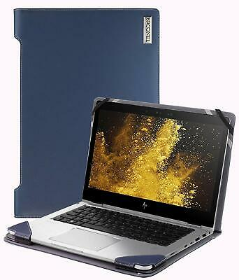 "Broonel Blue Case For Acer Swift 3  SF315-52G Ultra-thin 15.6 "" NEW"