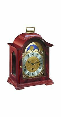 Modern clock with 8 day running time from Hermle HE 22864-070340 NEW