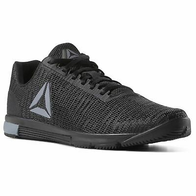 [DV4403] Mens Reebok Speed Tr Flexweave
