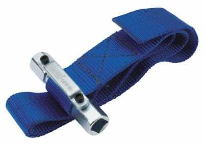 Draper 1x Expert 57-120mm Oil//Fuel Filter Pliers Wrench Professional Tool 30822