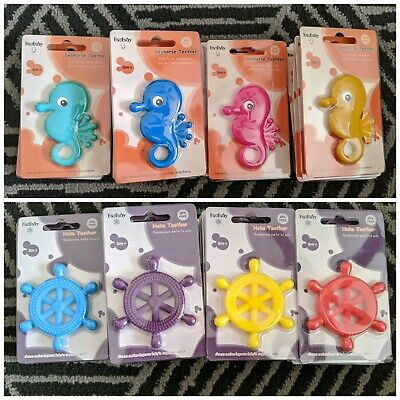 PRICE REDUCTION - Bulk Teethers / Jewellery - Silicone for Store / Shop Stock