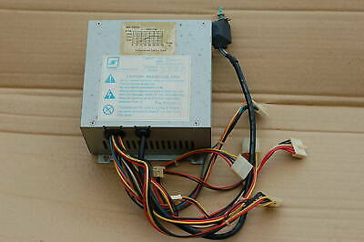 RS409+ DX5 DS509+ PSU 250W/_2 270LE 24p+4Molex+4 PSU for Synology RS409 RX4