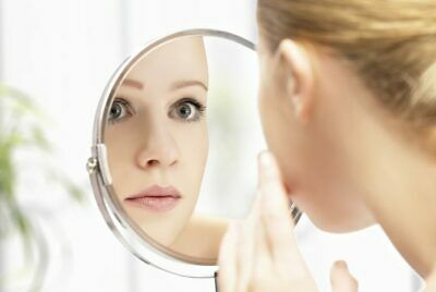 1100+ Skin Care & Acne PLR Articles Free shipping 24hrs