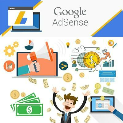 400+ All about Adsense PLR Articles Free shipping 24hrs