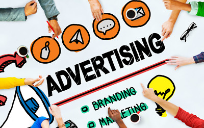 800+ All about Advertising PLR Articles Free shipping 24hrs