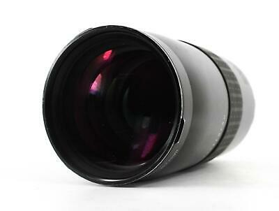 Hasselblad HC 210mm f/4 (SKU:907323)