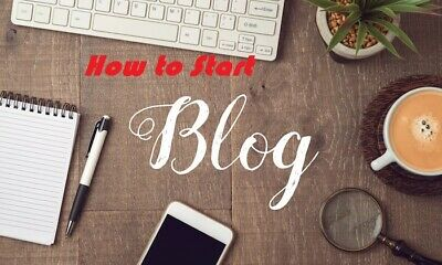 1000+ All about Blogging Tips PLR Articles Free shipping 24hrs