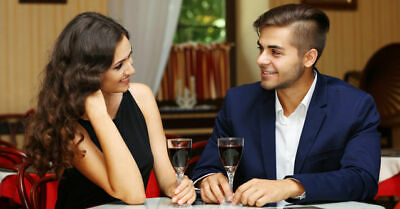 2900+ All about Dating Lovely Couple PLR Articles Free shipping 24hrs