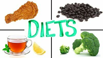 1800+ All about Diet Tips PLR Articles Free shipping 24hrs
