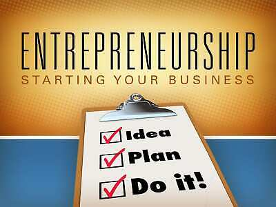 600+ All about entrepreneurship Tips PLR Articles Free shipping 24hrs