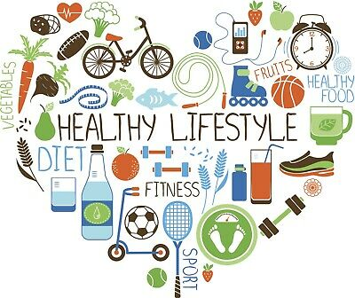 11000+ All about Healthy Tips PLR Articles Free shipping 24hrs