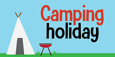 2000+  Holidays Celebrations & Camping Tips PLR Articles Free shipping 24hrs