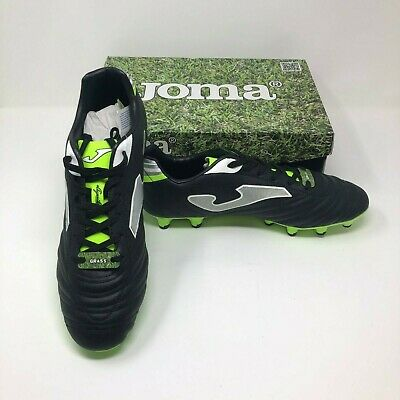 Joma Authentic Numero-10 704 Royal Firm Ground