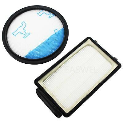 Vacuum Cleaner Replacement Filter Compact Power for Rowenta RO3786EA RO3798EA