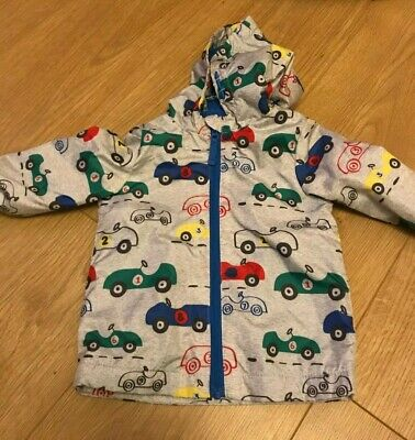 Baby boy Clothes 3-6 months old