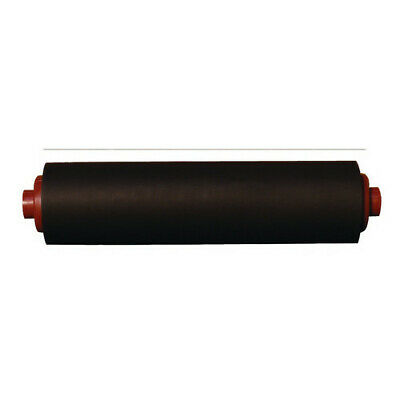 Speedball Art Products 4186 Pop-In Hard Rubber Replacement Roller 4 Inch