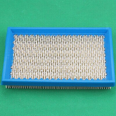 Air Filter For Briggs & Stratton 90700 91700 95700 96700 110700 111700 112700