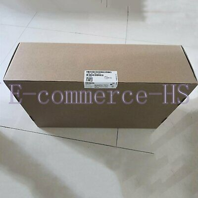 1PC New Siemens 6AV6 545-0DB10-0AX0 MP370-15 Touch Screen 6AV6545-0DB10-0AX0