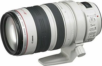 Canon 9322A006 Zoom Lens 28-300mm f/3.5-5.6 EF IS USM FREE shipping Worldwide