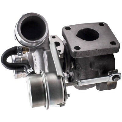 for Fiat Ducato Iveco Daily Renault Master Opel 2.8L Turbo Turbocharger