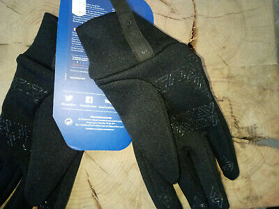 Hummel Guanti Cold inverno Player GLOVES 041442