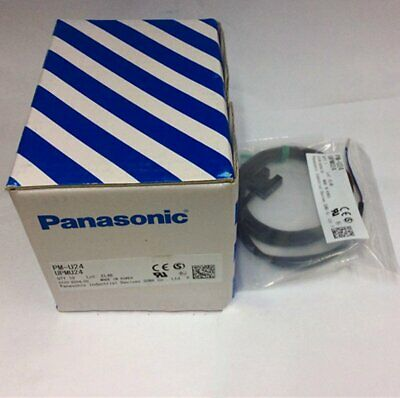 PM-U24 NEW SUNX Photoelectric Switch New in box fast shipping