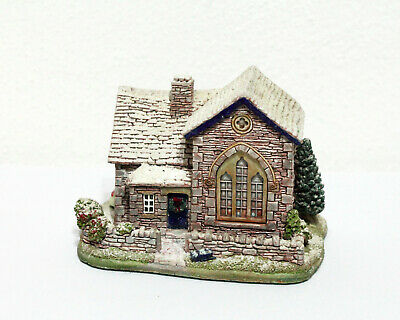 Borrowdale School ( Lilliput Lane )