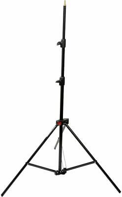 Manfrotto 1052 BAC Lighting stand