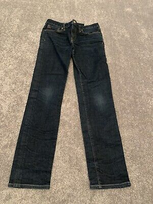 Kids Genuine Polo Ralph Lauren Jeans Size 18